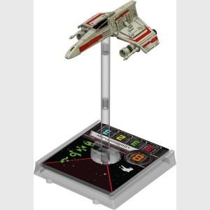 X-Wing: Zestaw dodatkowy E-Wing
