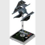 X-Wing: Zestaw dodatkowy TIE Defender