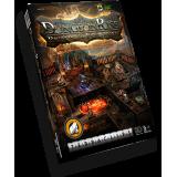 Dungeon Rise: Prison of the Forsaken