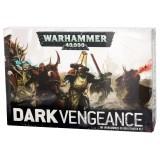 Dark Vengeance (VII Edycja)