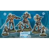Gorgos Squad