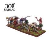 Zombie Regiment (30)