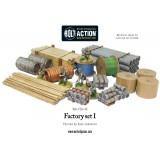 Factory Set 1