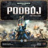 Warhammer 40000: Podbój