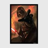 Koszulki Art Sleeves - Power of the Dark Side