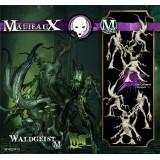 Waldgeist (3)