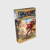 RuneAge: Oath and Anvil (edycja angielska)