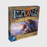 RuneAge (edycja angielska)