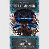 Android: Netrunner - Lęk i Odraza