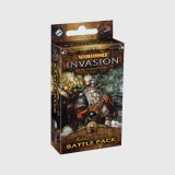 Warhammer: Invasion - Karaz-a-Karak
