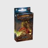 Warhammer: Invasion - Fiery Dawn