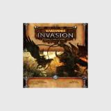 Warhammer: Invasion Core Set