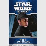 Star Wars LCG - Mrok i Światłość