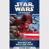 Star Wars LCG - Dołącz do nas lub zgiń