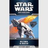 Star Wars LCG - Bitwa o Hoth