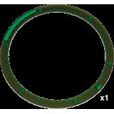HORDES 5˝ Area of Effect Ring Marker