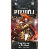 Warhammer 40 000: Podbój - Zagrożenie z Otchłani