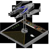 X-Wing: Zestaw dodatkowy IG-2000