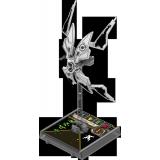 X-Wing: Zestaw dodatkowy StarViper