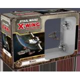 X-Wing: Ścigani