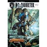 No Quarter 57