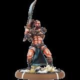 Ciniod, Umaer of Dun Durn