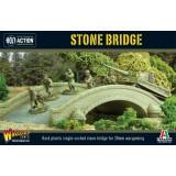 Stone Bridge plastic boxed set