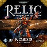 Relic: Nemezis PL
