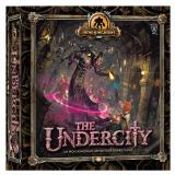 The Undercity