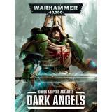 Codex: Dark Angels