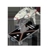 Fregata szturmowa Mk. II