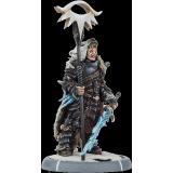 Idruaada, Warlock Lord of Baalor