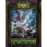 HORDES: Devastation