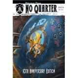 No Quarter 60