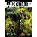 No Quarter 61