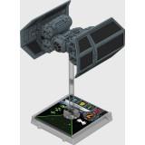 X-Wing: Zestaw dodatkowy TIE Punisher