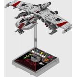 X-Wing: Zestaw dodatkowy K-Wing