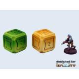 Large Tech Crates 1 (2)