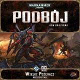 Warhammer 40000: Podbój - Wielki Pożeracz