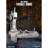 Tidewall Gunrig