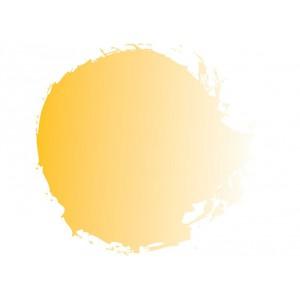 Citadel Shade: Casandora Yellow 24ml