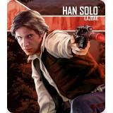 Han Solo, Łajdak – zestaw sojusznika
