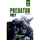 The Beast Arises 2: Predator/Prey