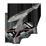 Fregata MC30c