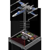X-Wing: Zestaw dodatkowy X-wing T70