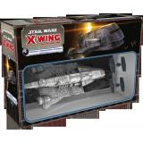X-Wing: Zestaw dodatkowy Imperialny transportowiec szturmowy