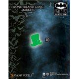 Wonderland Gang Marker