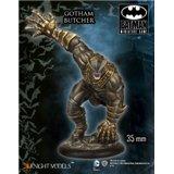 Gotham Butcher