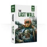 The Beast Arises 4: The Last Wall