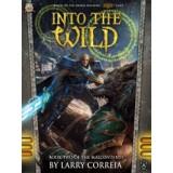 Into The Wild Novel